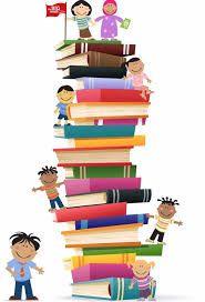 kinderboekenmarkt