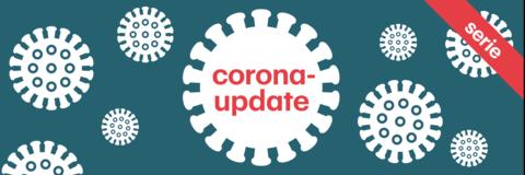 corona-update - HEADER